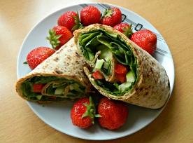 salad wrap.jpg