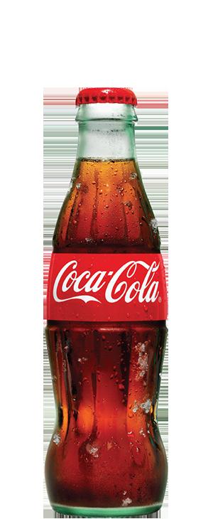 PDP_Coca-Cola_HFCS_glass_8oz