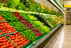grocery-store_0