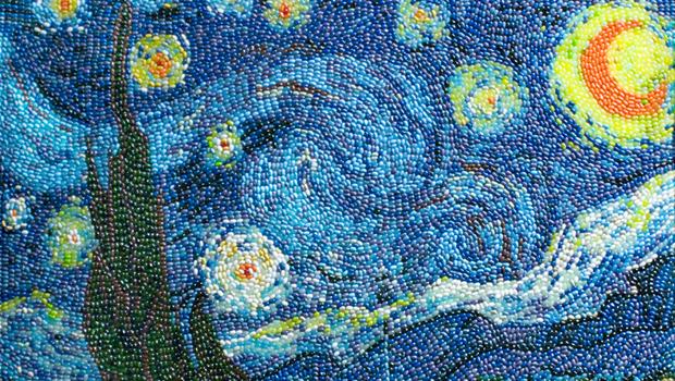 jelly-bean-art-starry-night-620