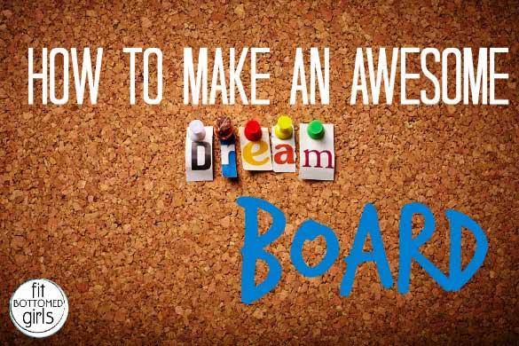 making-a-dream-board.jpg